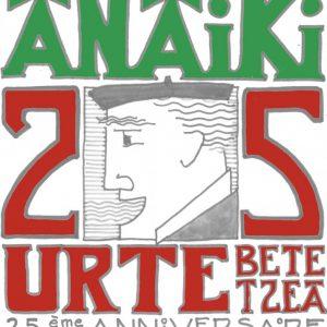 aniki-25-urte-3