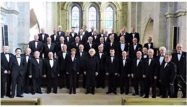 le-choeur-d-hommes-de-hombourg-haut-en-concert-1557581449